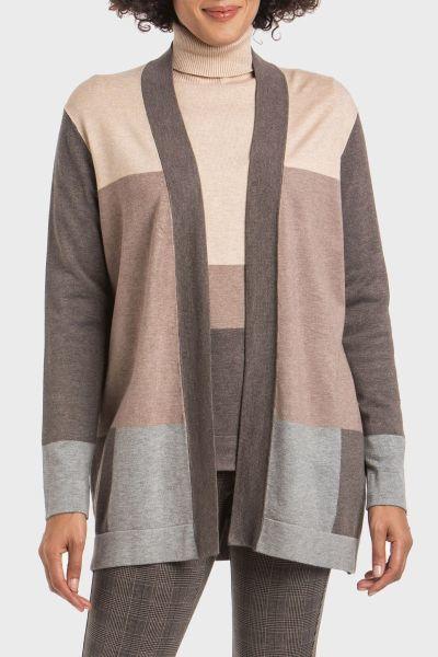 punto-roma-chaqueta-larga