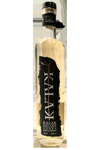 Vodka Kalak