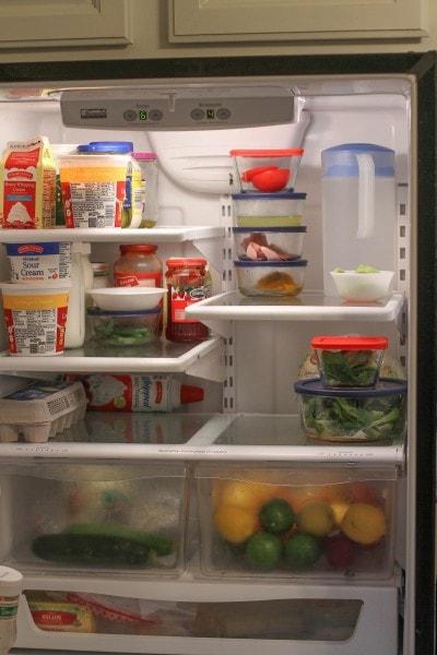 fg fridge