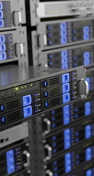 empresa-redes-voz-datos-madrid