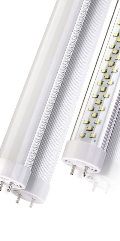 tubos-led-para-garajes-madrid-empresa-instaladora-2