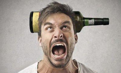 абстиненция у человека после алкоголя - клиника помощь здесь