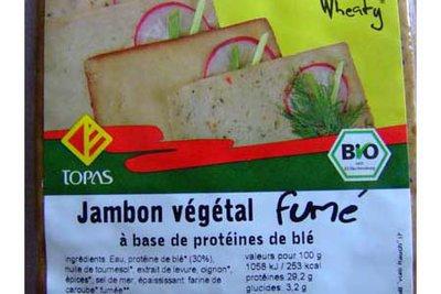jambon_vegetal_fume.jpg