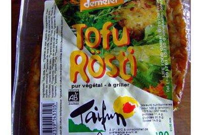 tofu_rosti.jpg