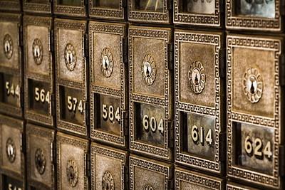 skrytki na najlepsze konta bankowe