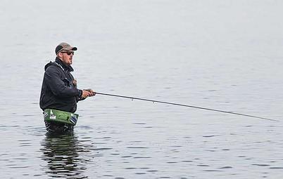 kennethfisker