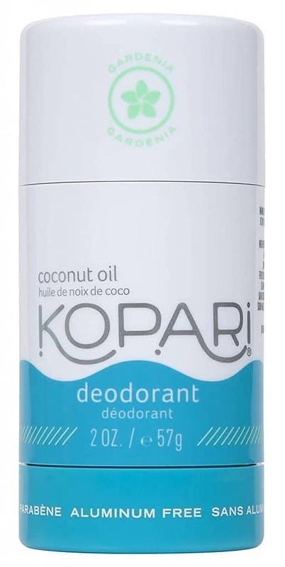 best deodorant for pregnant women