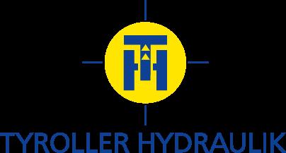 Tyroller Hydraulik