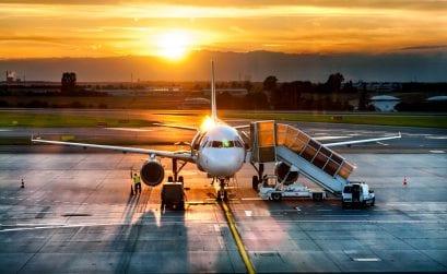 Erstattung für Flugtickets bei Nichtantritt