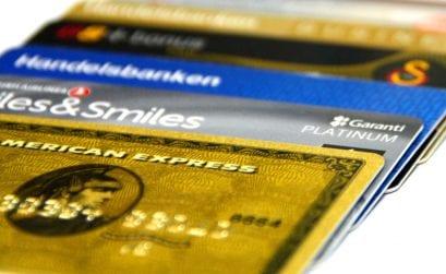 AMEX – Die besondere Reisekreditkarte