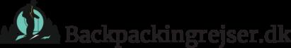 Backpacking rejser