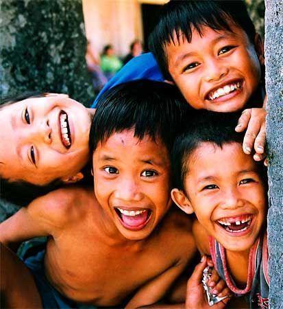 Indonesia-experiencias