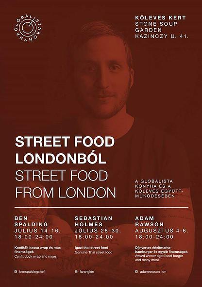 globalista-konyha-koleves-street-food-three-weeks-three-english-chefs