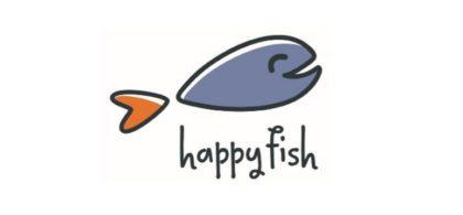 Egyre többet tudunk a hazai halakról