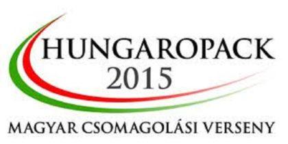 HUNGAROPACK 2015 TÁJÉKOZTATÓ