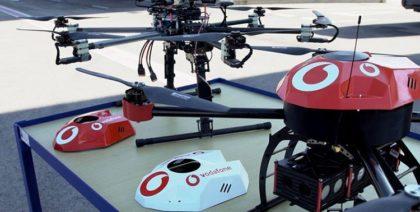 Létfontosságú a drónok szigorú szabályozása