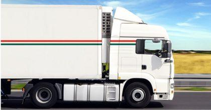 Jövőre már csak a kockázatos termékek szállítása lesz EKÁER köteles