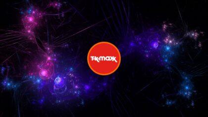 tk maxx gift card