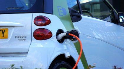 Az E.ON felkészült az elektromos autók terjedésére Németországban
