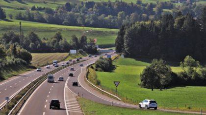 Németország díjkötelessé tenné Európa összes autópályáját