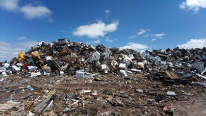Zöld utat kapott a hulladékgazdálkodási reform
