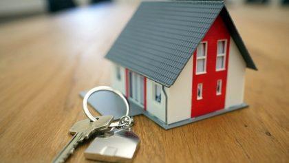 Az ingatlan a nyerő befektetés?