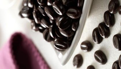 grains-de-chocolat-noir