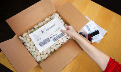FedEx Global Returns: a FedEx rugalmas visszáru-küldési és vámkezelési szolgáltatást vezet be globális ügyfelei számára