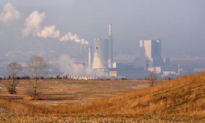Rosszul becsültük a metánkibocsátást