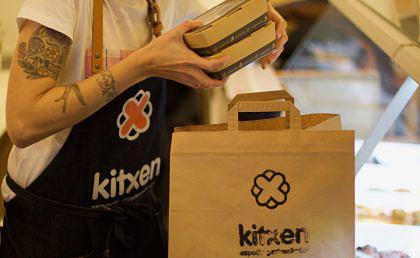 Kitxen