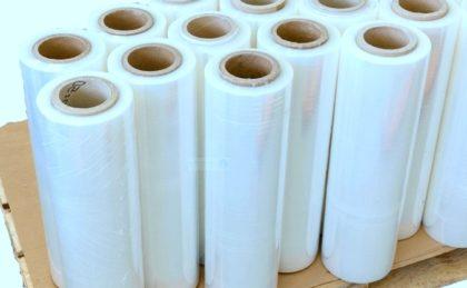 Így csökkentik a műanyagot a profik