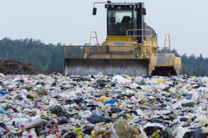 A hulladékgazdálkodás jobban teljesít a többi ágazatnál