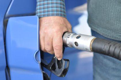 Rendkívül pesszimista az olajár-előrejelzés