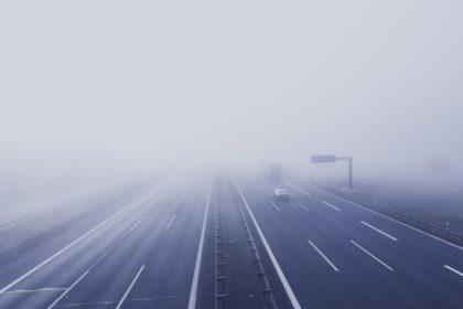 Portál segíti a tehergépkocsi-vezetőket Csehországban