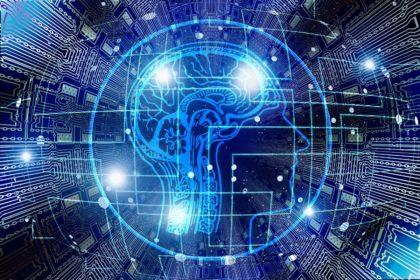 Pályázat új technológiák és üzleti modellek bevezetésére