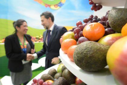 FRUIT LOGISTICA 2019 – a friss zöldség-gyümölcs ágazat vezető üzleti plattformja