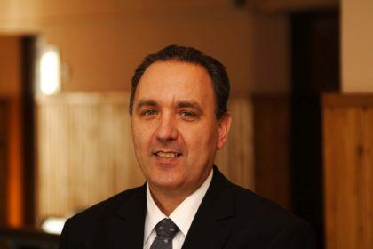 Új informatikai igazgató a Waberer's-nél