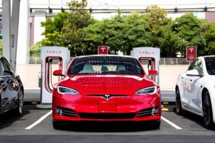 Úgy tűnik, hogy a Tesla-nak sikerült