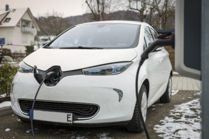 Tévhitek az elektromos autókról