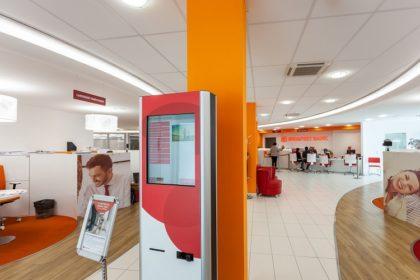 Elérhető a Széchenyi Kártya Program a Budapest Banknál
