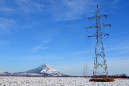 Mitől lesz okos a villamosenergia ellátása?