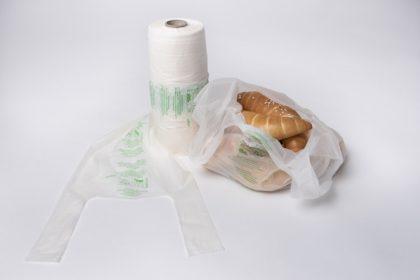 A csomagolóanyag környezetbarát alternatívája