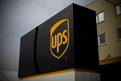 Minden várakozást túlszárnyalt a UPS eredménye