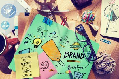 branding tools