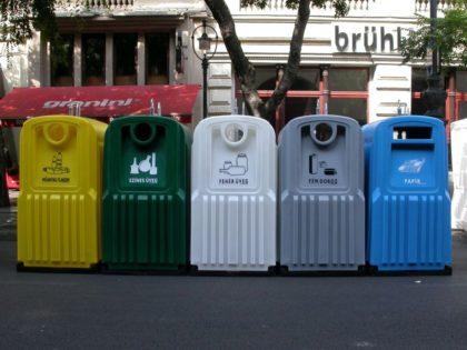 Elkészült az észak-balatoni hulladékkezelési társulás projektje