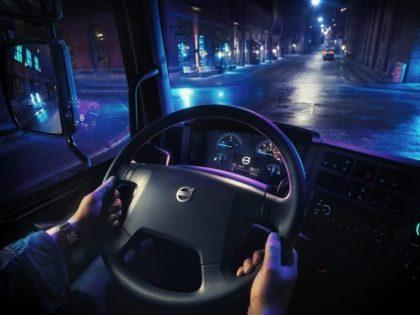 Elektromobilitás és digitalizáció a logisztikában
