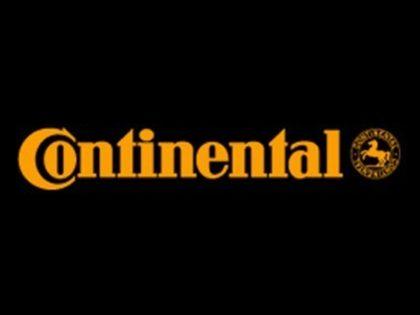 Összesen 1,2 milliárdos fejlesztés zárult a Continental veszprémi gyárában