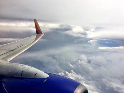 Újabb rekordot dönt a légi szállítmányozás Magyarországon