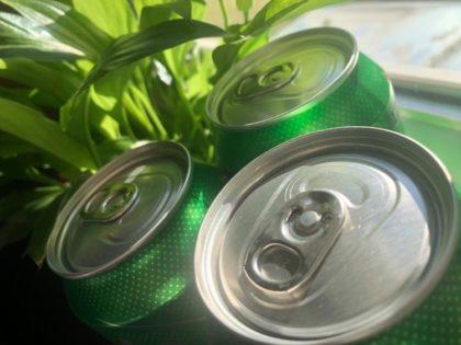A magyarok 91%-a választana környezetbarát csomagolást