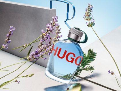 Újragondolt csomagolásban az ikonikus parfüm